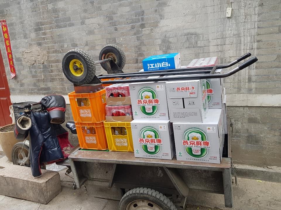 Drankentransport-in-China--7-5-2019--Rein-van-Varik-foto-1