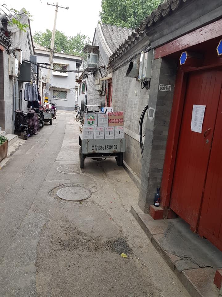 Drankentransport-in-China--7-5-2019--Rein-van-Varik-foto-2