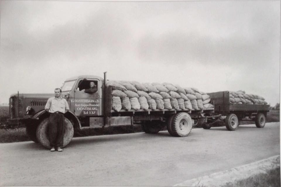 FWD-1953-