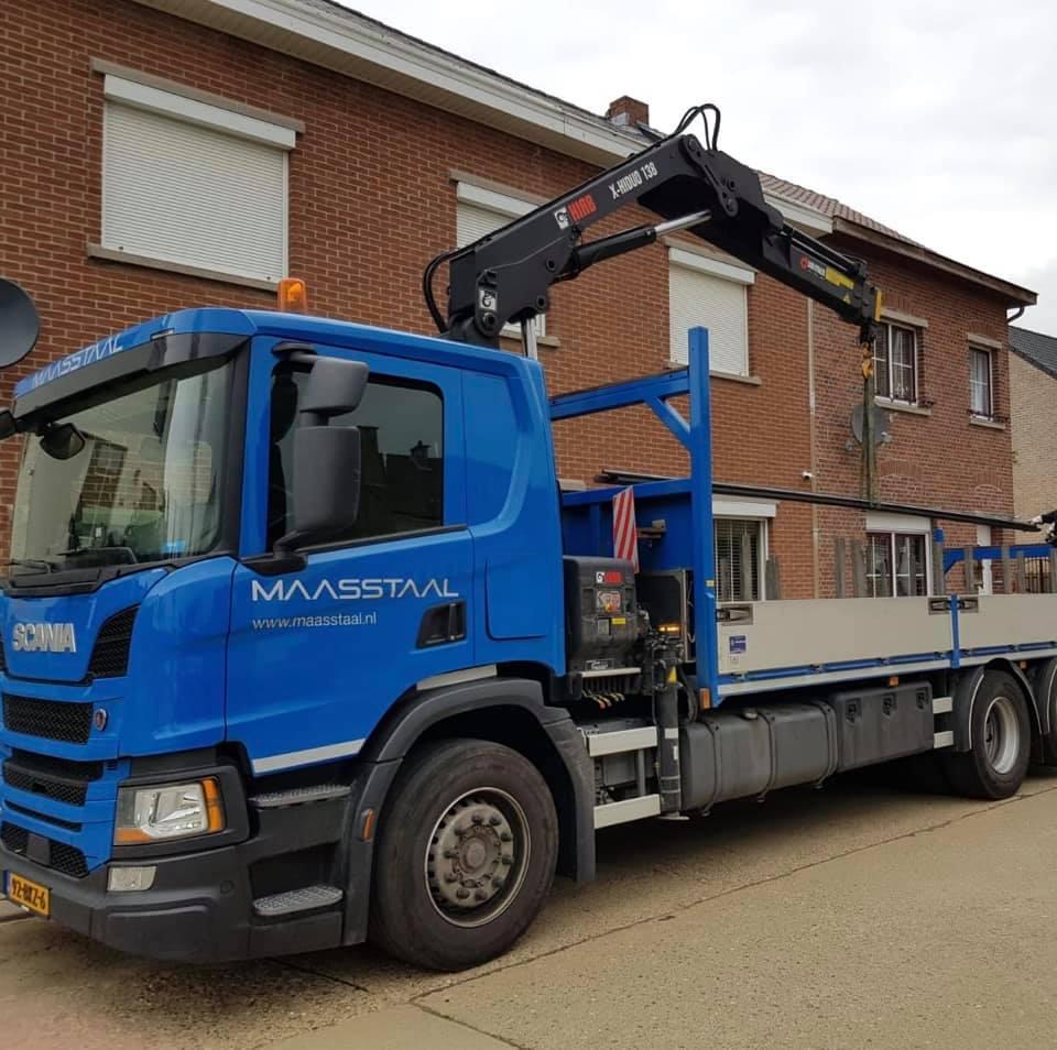 Scania-7-5-2019-