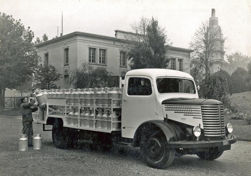 Unic--1949-
