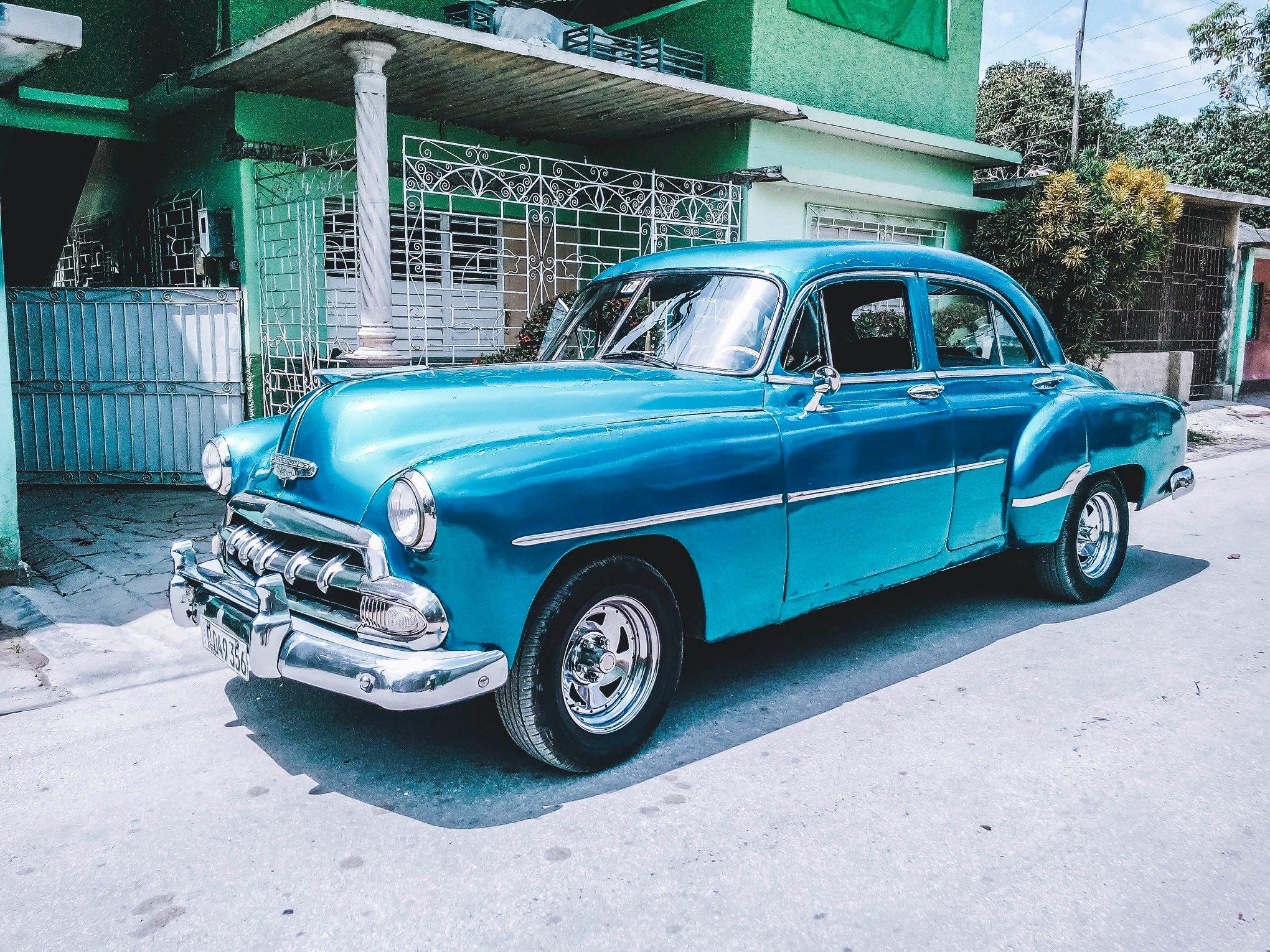 Chevrolet-1