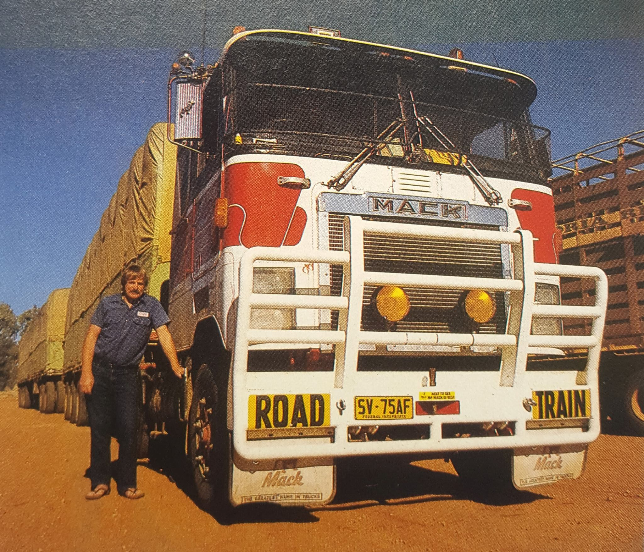 Grumpy-Pete---Alice-Springs-19-80