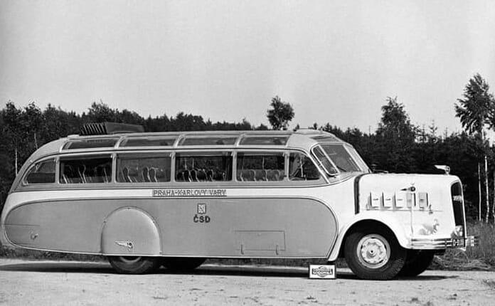 Skoda-606-dm-lux-sodomka-1938-