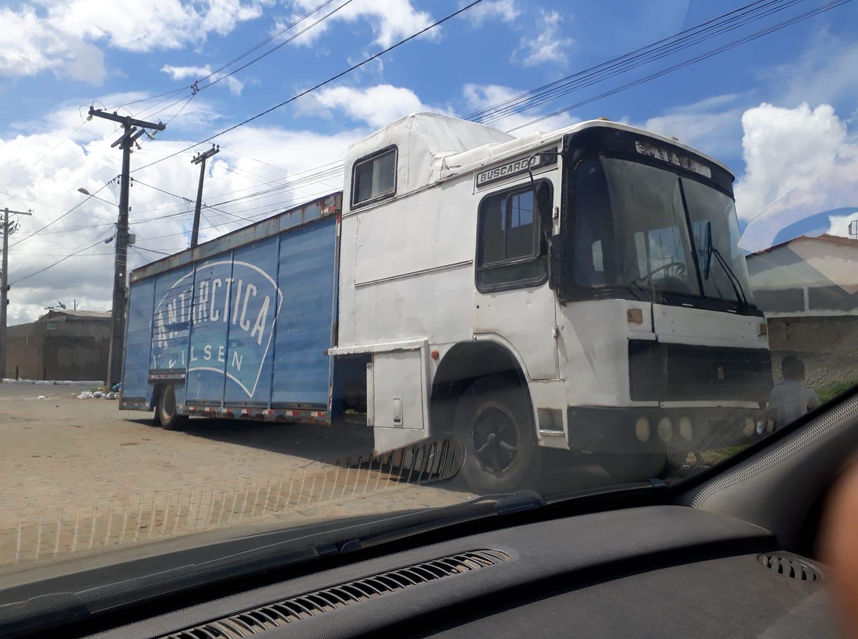 Voertuig-in-testen-bij-ambev--truckbus