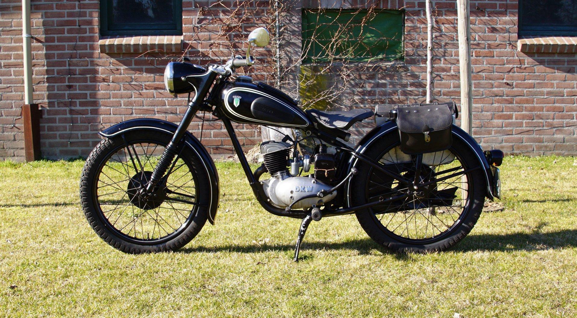DKW-RT-125-2-1953--1