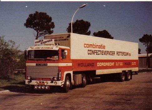 1975-begin-PAM-de-Jong--oprichter-Piet-de-Jong