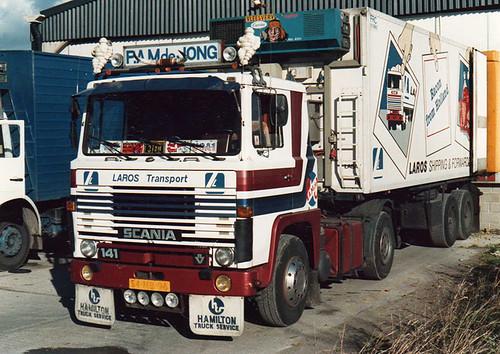 1976-P-A-M-de-Jong-Transport-veranderd-van-uitstraling.--