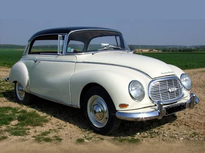 Auto-Union-Coupe-1000-S-Deluxe--1963--3