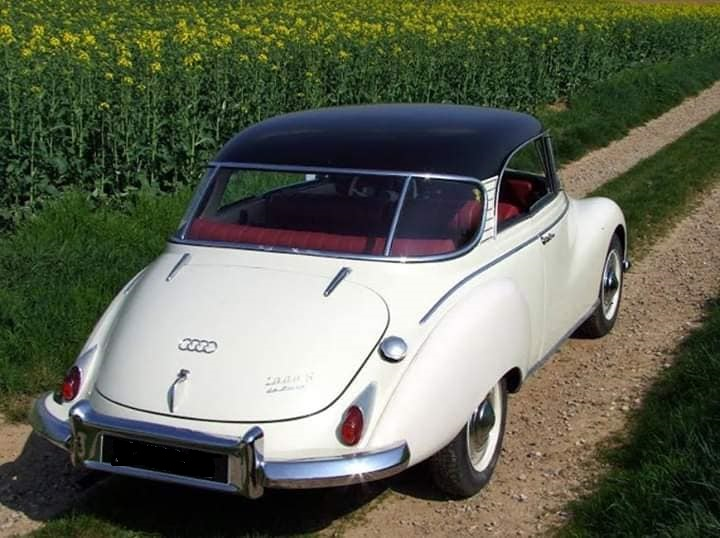 Auto-Union-Coupe-1000-S-Deluxe--1963--4