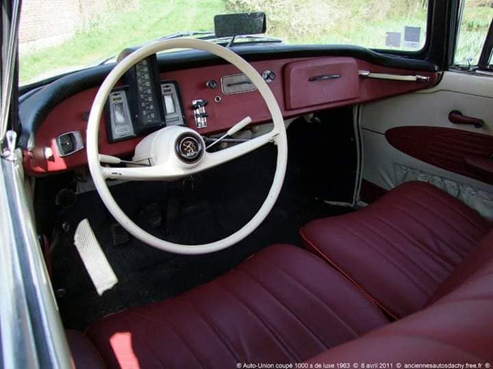 Auto-Union-Coupe-1000-S-Deluxe--1963--5
