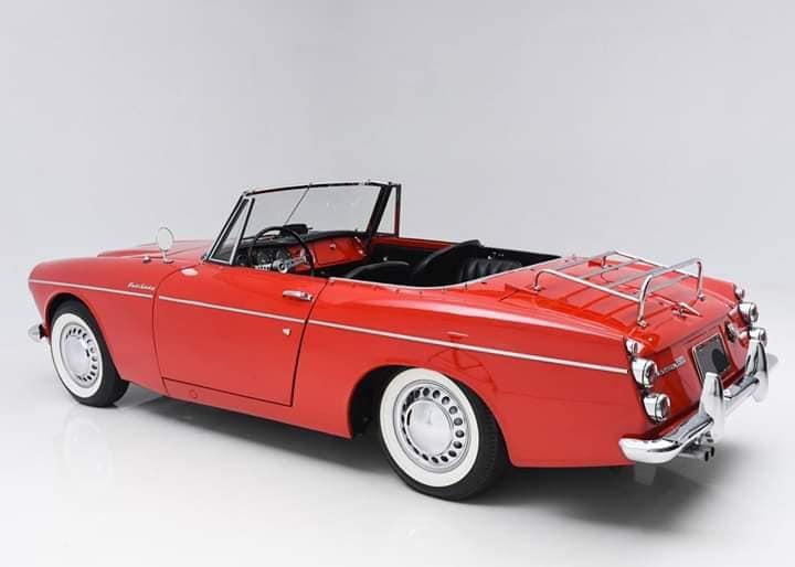 Datsun-1500-Fairlady---1964--2