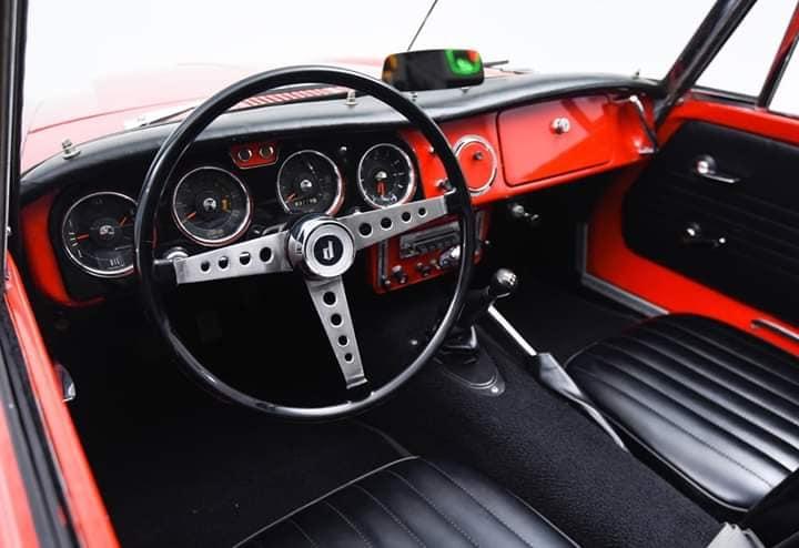 Datsun-1500-Fairlady---1964--3