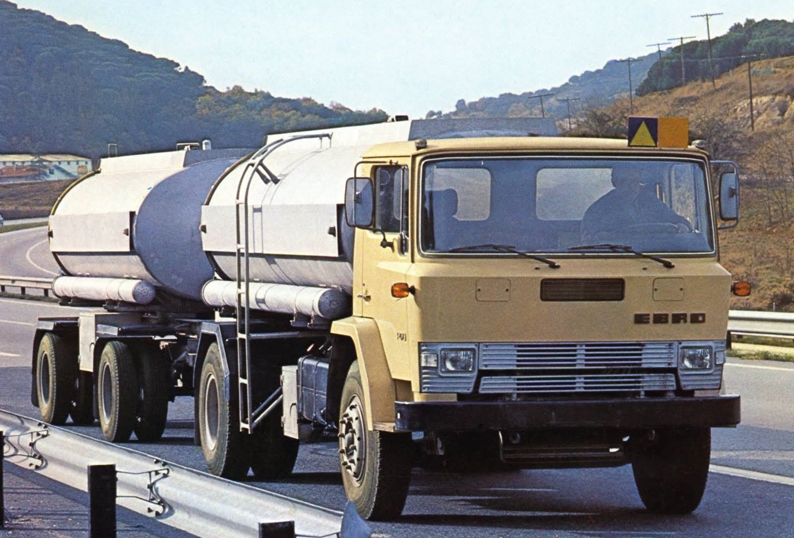 EBRO-P-200-1975-1982-183-PS--V8-perkings-