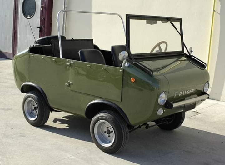 Ferves-Ranger-4x4-with-an-18hp-Fiat-500-motor--1968--1