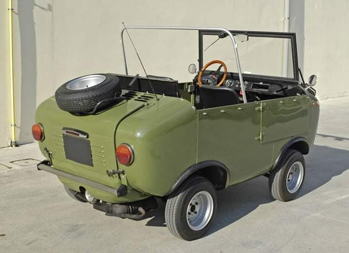 Ferves-Ranger-4x4-with-an-18hp-Fiat-500-motor--1968--2