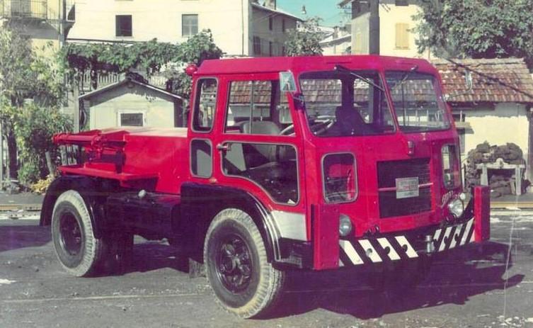 Fiast-Cometto-5