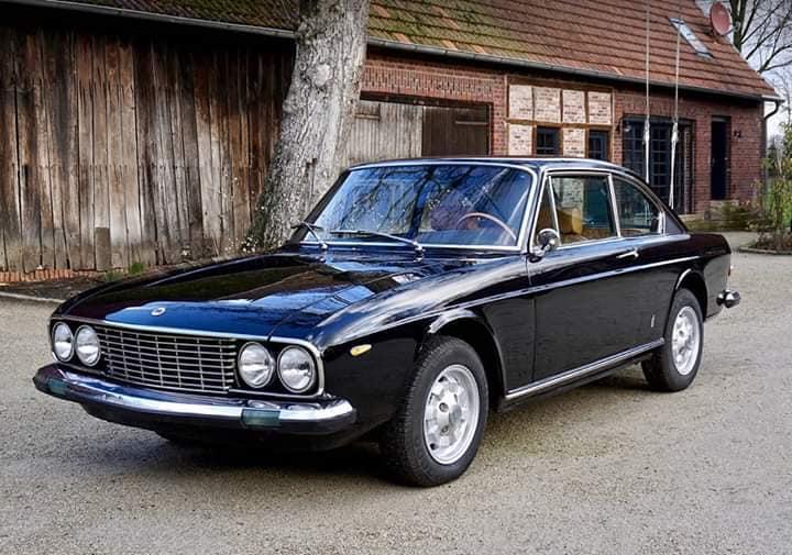 Lancia-2000-Coupe-1972--1