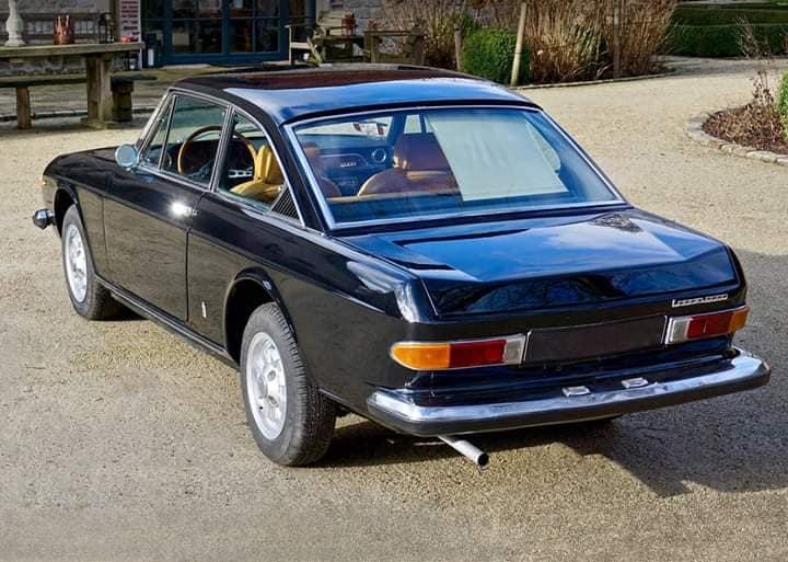 Lancia-2000-Coupe-1972--2