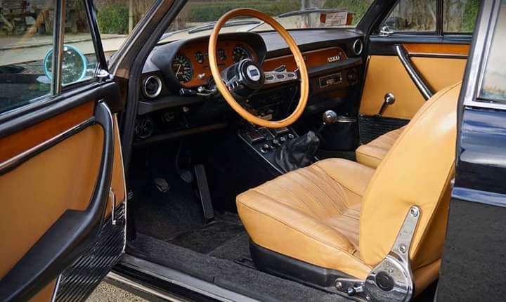 Lancia-2000-Coupe-1972--3