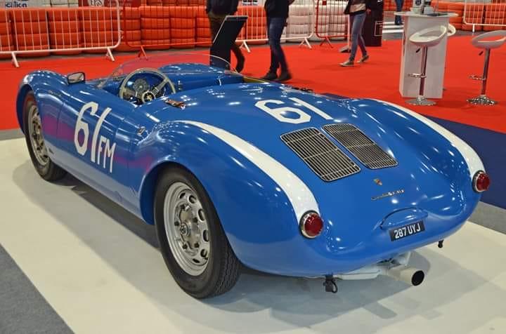 Porsche-550-Spyder-1955-