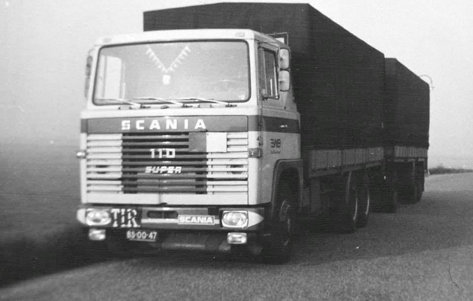 Scania-110-Super-Ap-Poot