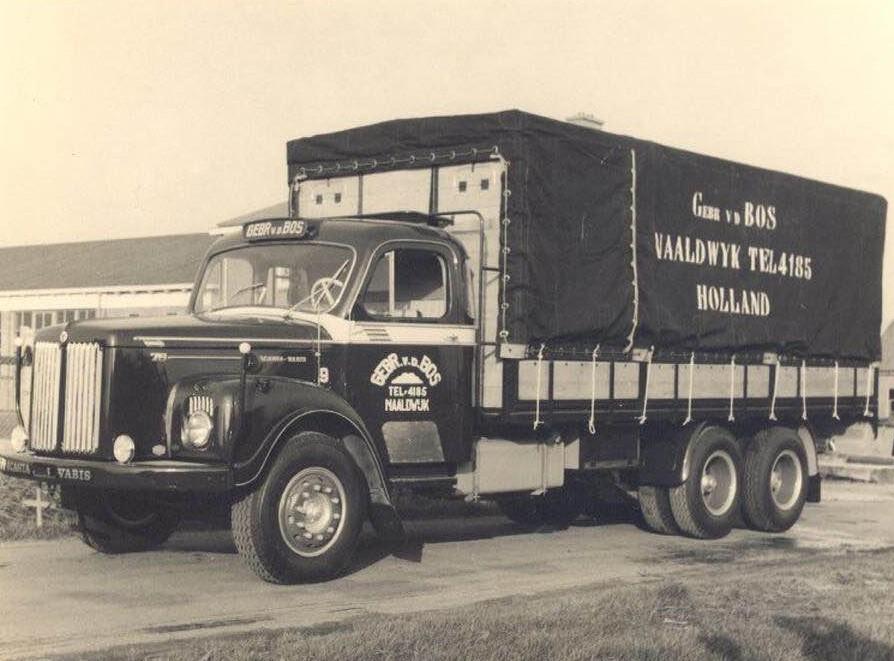 Scania-Vabis-6X2-1