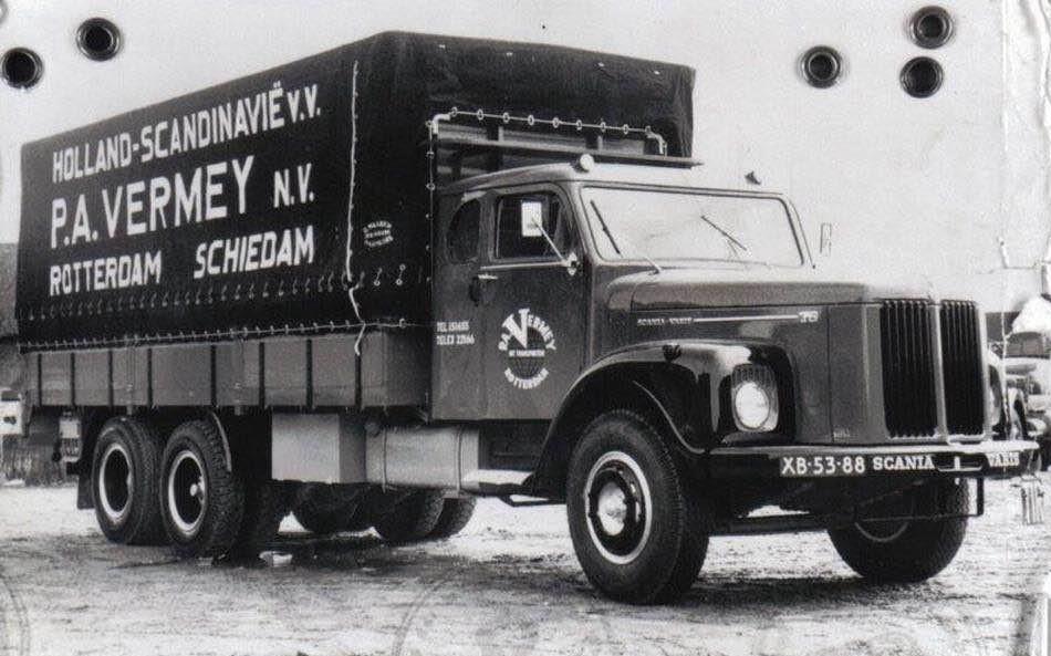 Scania-Vabis-6X2-3