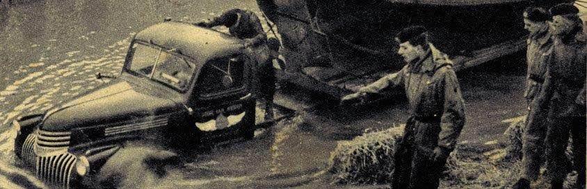 08---watersnood-1953-hulptroepen