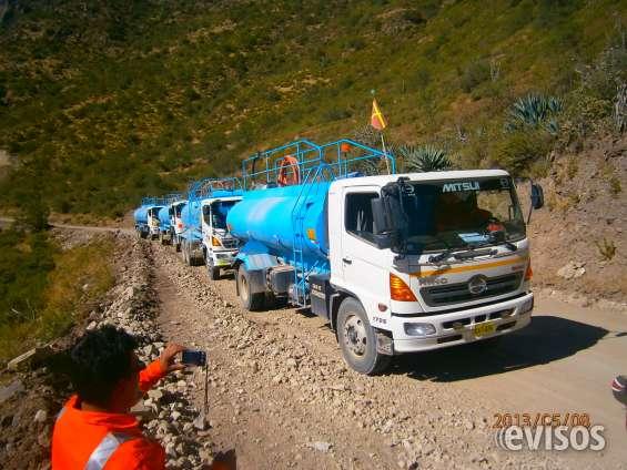 Alquiler-de-camiones-cisterna-de-agua--