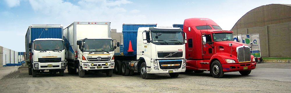 Nolasco-Transportes