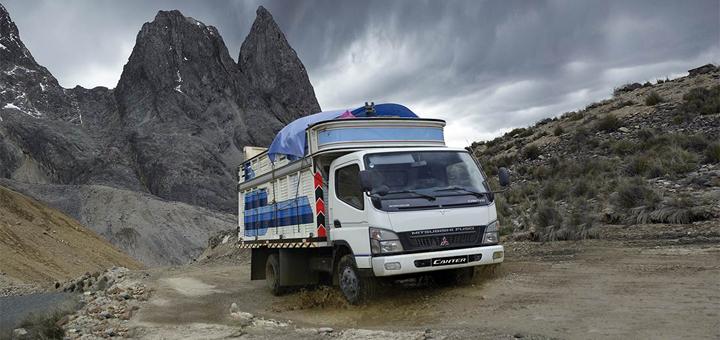 camiones-fuso