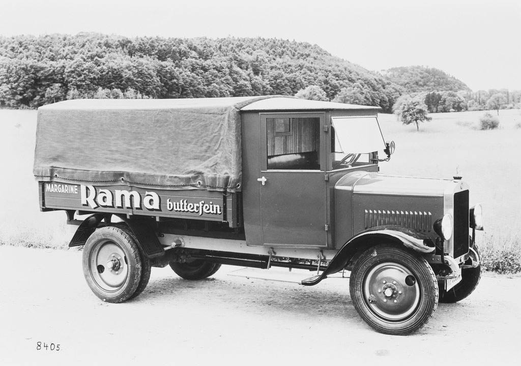 Mercedes-benz-1935-