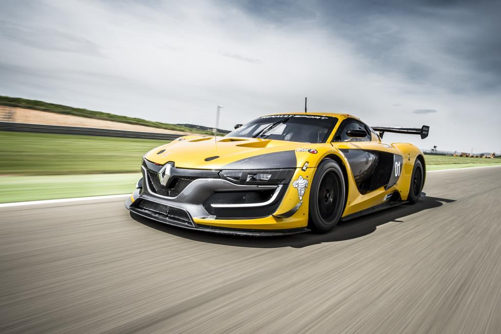 Renault-Sport-R-S--01--2014-1