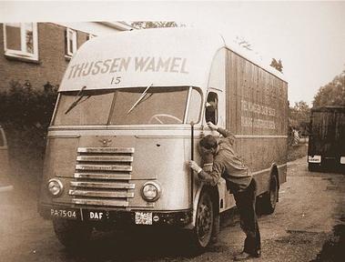 Thijssens-Expeditie-Wamel--2
