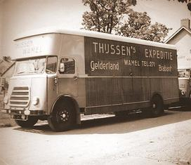 Thijssens-Expeditie-Wamel--3
