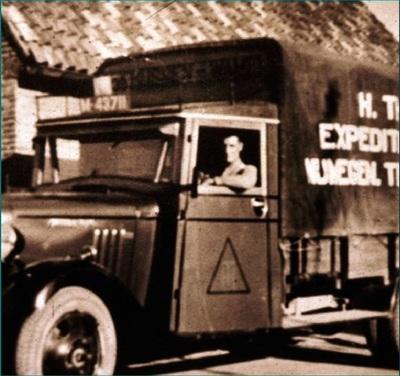 vrachtauto-hans-thijssen-wamel
