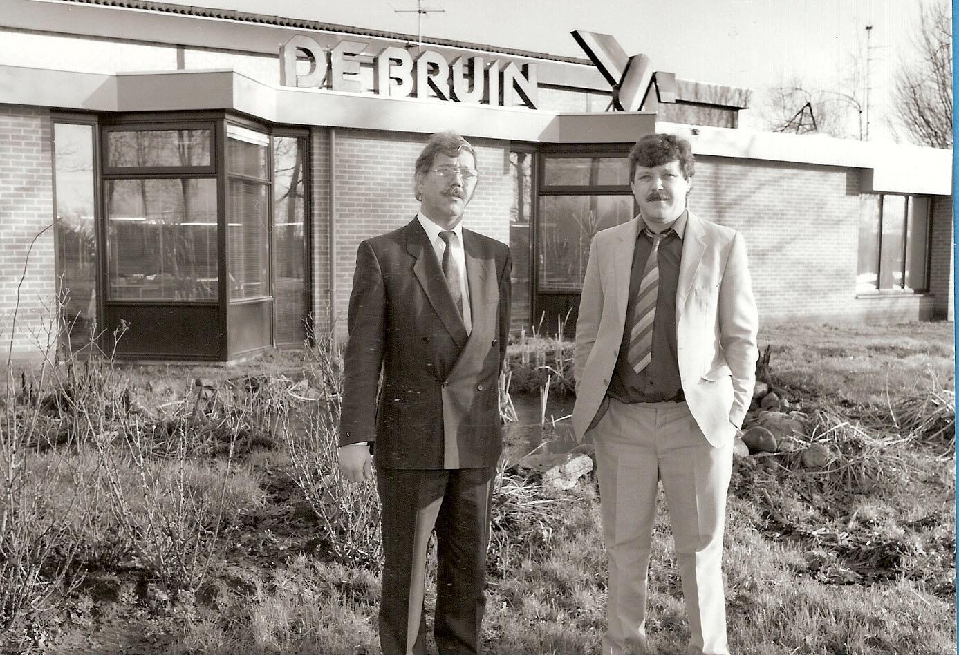 0-Directie--Albert-De-Bruin-Boukje-De-Bruin-Kooistra-