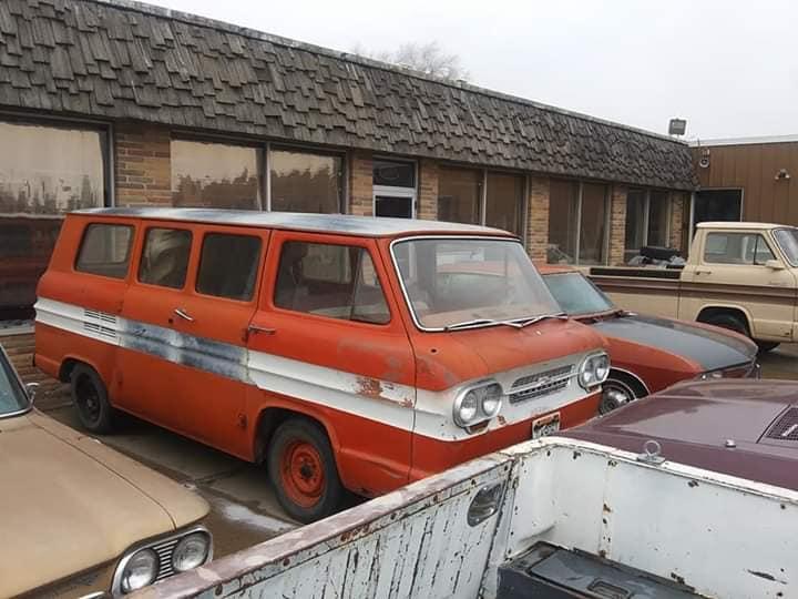 Rust--11