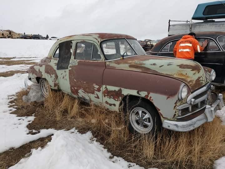 Rust--15