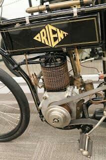 Filippo-Zanetti-Motor-1