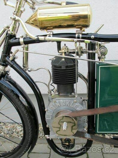 Filippo-Zanetti-Motor-2