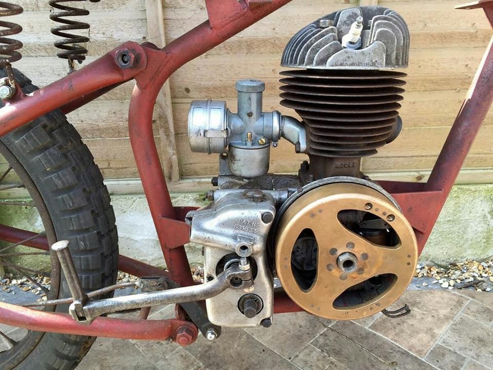 Filippo-Zanetti-Motor-5