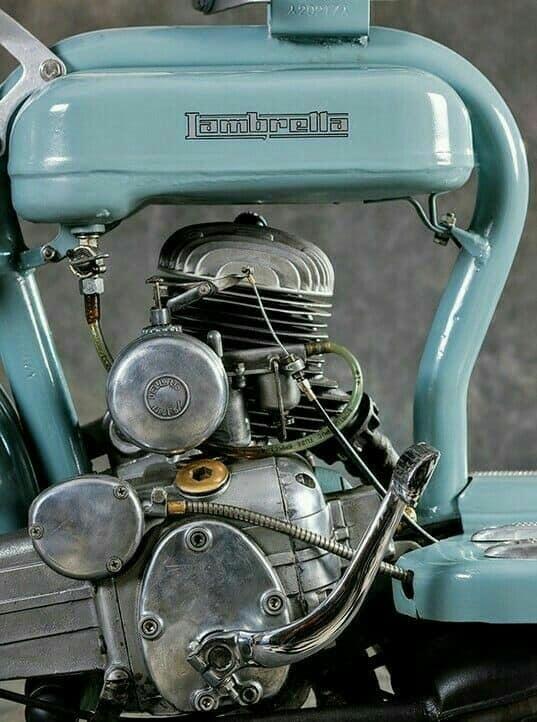 Filippo-Zanetti-Motor-6