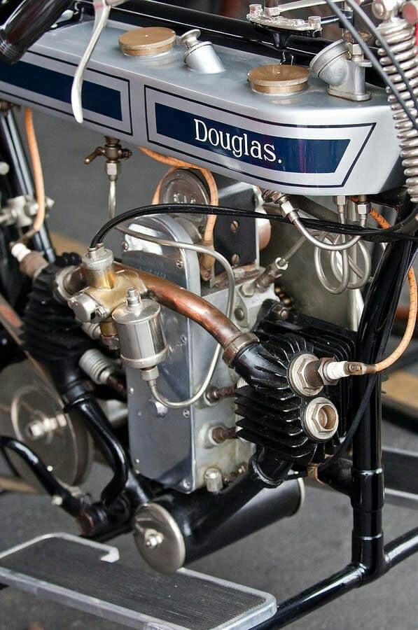 Filippo-Zanetti-Motor-8