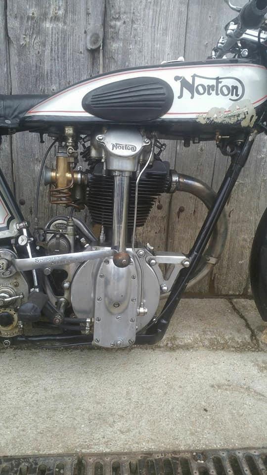 Filippo-Zanetti-Motor-9