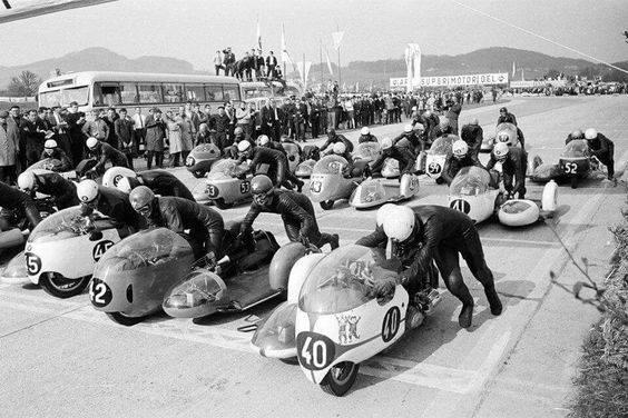 Filippo-Zanetti-Sidecar-1