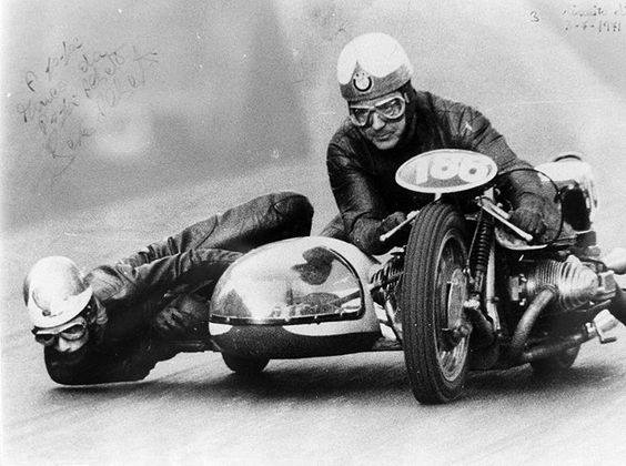 Filippo-Zanetti-Sidecar-5