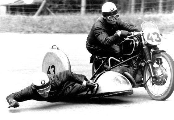 Filippo-Zanetti-Sidecar-6