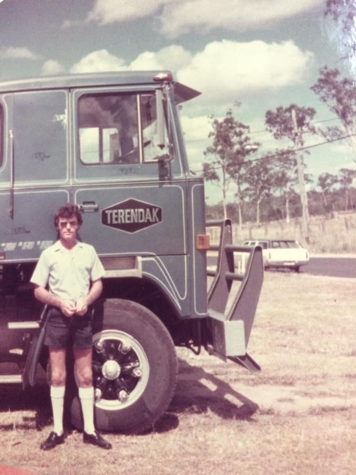 Gary-Prescot-A-few-trucks-my-dad-drove-in-the-80s-and-90s-1